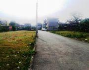 5 ana land at Narayanghat,Chitwan