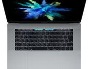 macbook pro. 8 gb