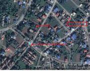 1.5 kattha (16 ana) residential land for sale in Bharatpur, Chitawan