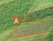 Land Sale At Goldhunga