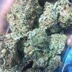 best strain for your health