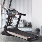 Treadmill Running Machine LCD screen