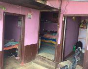 3 ana house at Pokhara