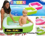 Baby Swimming Pool 33.5