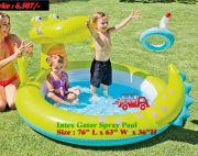 Baby Swimming Pool 76