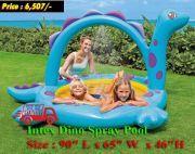 Baby Swimming Pool 90