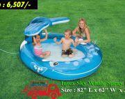 Baby Swimming Pool 82