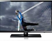 Samsung Led Tv 32inch Led Tv