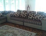 3 seater detachable sofa for sale