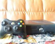 Xbox 360 4gbconsole