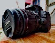 Canon 200d / sl2