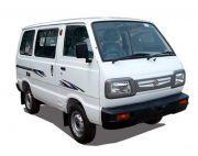 Omni Van 8 Seater (Brand New) Prabisha Trading, Aiprot, KTM