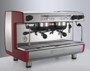 Casadio espresso machine