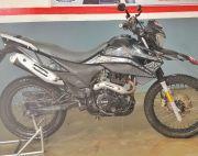Um DSR 200 72lot urgent sale (1 month offer)
