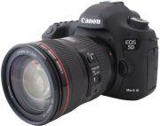Lens And Camera Rental In Nepal