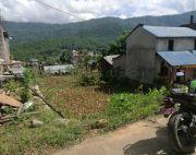 11 ana land at East - West Highway Hetauda