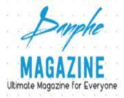 Danphe Magazine