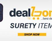 Dealbon Biggest Online Shopping Store in Kathmandu