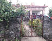 कोहलपुर चौराह देखी 4 कि.मि. भित्र सुर्खेत रोड बानियाभार बाके। with2 katta