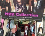 Fancy shop sale