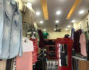 Fancy shop dharan