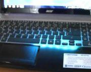 Acer Aspire V3-571G Notebook