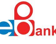 eBanker Cooperative (sahakari) Software