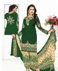 Ladies kurta salwar @ wholesale price