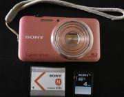 Sony AC-UB10