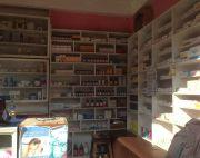 pharmacy on sell