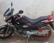 Looking for Hero CBZ Xtreme - DSS