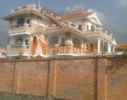 Beautiful House For Rent In Narayanthan
