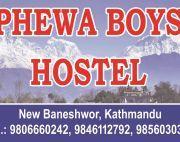 Fewa Boys Hostel