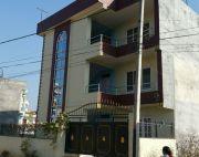 6 ana house at Tusal Kathmandu