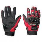 Pro-Biker Probiker Gloves for Motor cycle/Bike /Moto Cross/Outdoor Sports