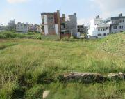 3 ana land at Bhaisipati Sainbu