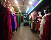 Costume Studio For Sale