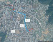 4 ana (7.5Dhur) land at Milan Marg Hetauda