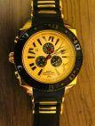 AquaSwiss watch for sale