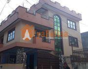 house for sale at radhakrishna