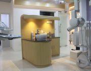 World Class Dentistry at Sinamangal