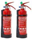 All Kinds of Fire Extinguishers Refill 98511-31434, 98011-47024, 01-481285