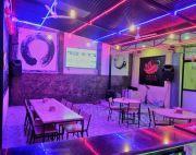 Malta Restro & Bar
