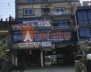 office space for rent at pokhara birauta