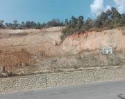 4 ropani land at BP highway Bhakunde