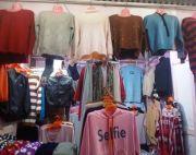 Urgent Sale. Shop For Selling New Baneshwor