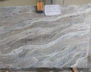Indiana Marble, Granite,