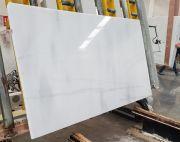 marble slabs, marble tiles