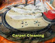 Carpet Cleaning Service in Kathmandu | Royal cleaning services