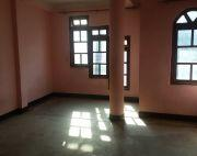 Flat on Rent on Sweet-able place in Kathmandu.